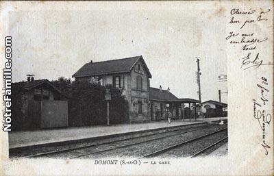Domont 95330 val d 39 oise la ville domont sa mairie et for Domont ile de france