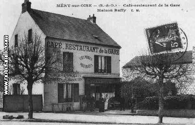 Plan Cul Cougar Blois 41000 Avec Suceuse Cougar