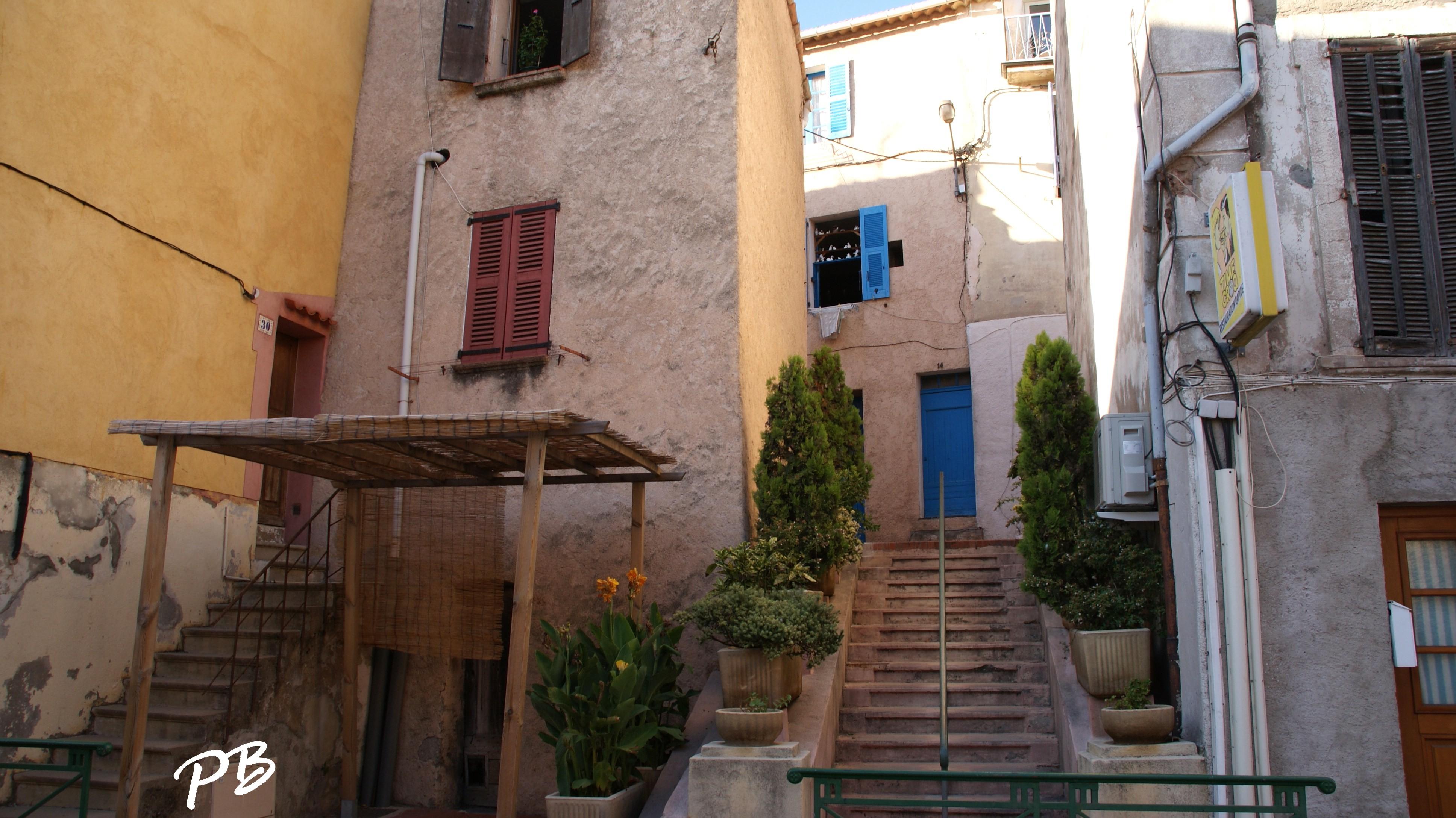 Photo puget sur argens 83480 puget sur argens 112000 - Office du tourisme puget sur argens ...