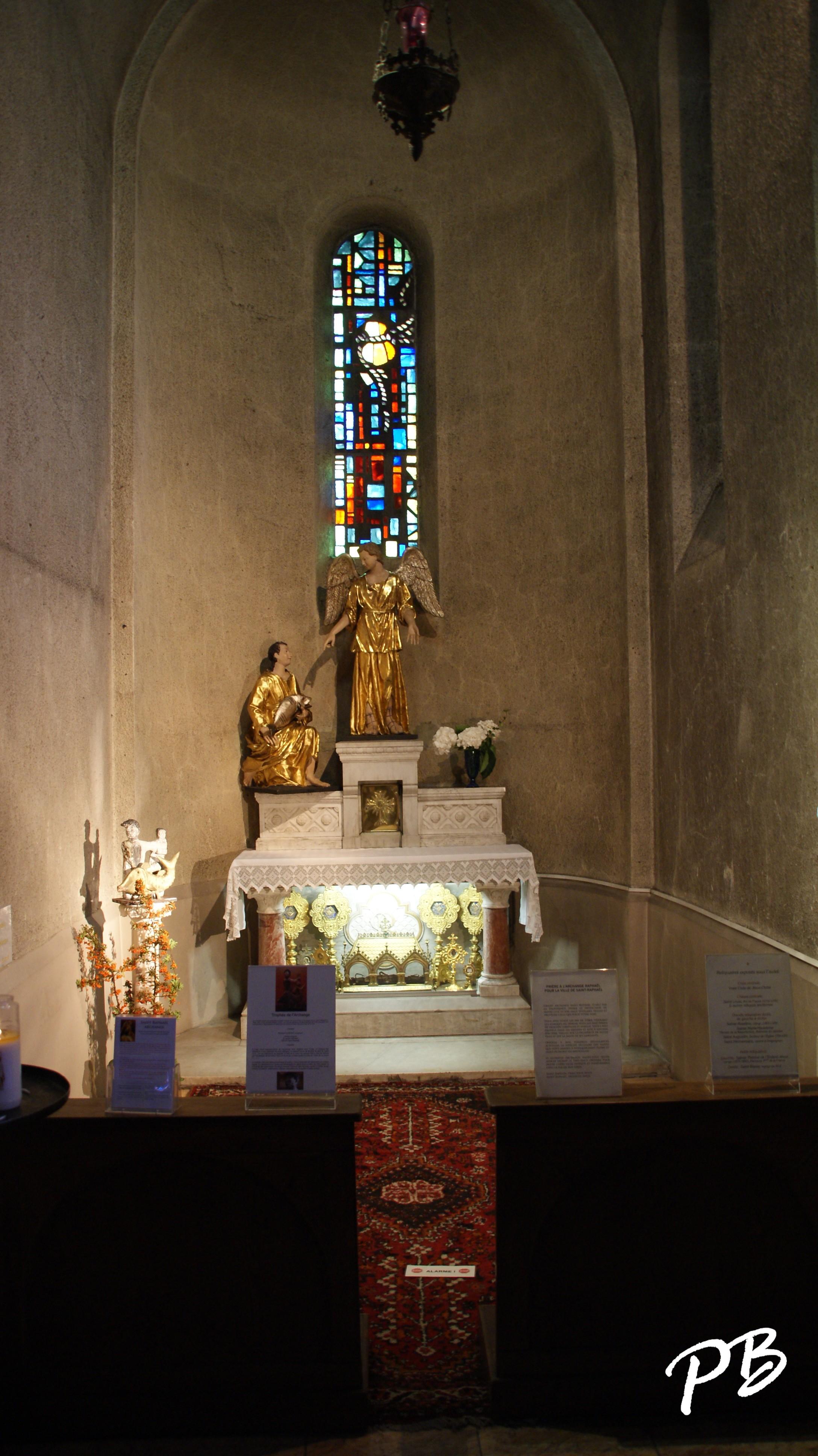 Photo saint rapha l 83700 saint rapha l 113226 for La table saint raphael