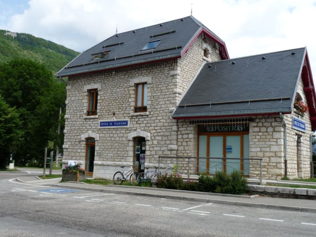 Photo lans en vercors 38250 l 39 office de tourisme - Office de tourisme de villard de lans ...