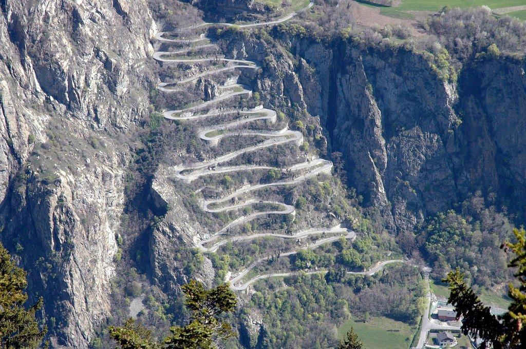 incitation au Ride ! Montvernier_49223_Lacets-de-Montvernier