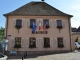 Photo suivante de Wettolsheim La mairie