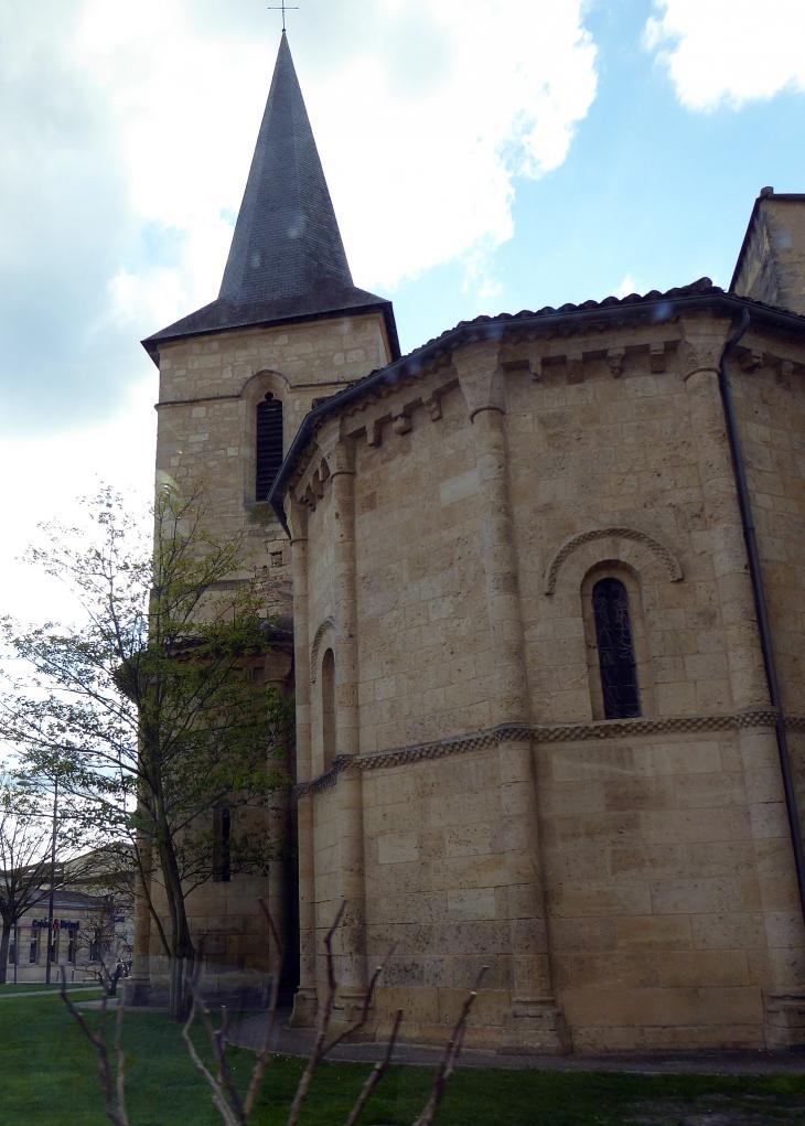 petite annonce escort Saint-Médard-en-Jalles