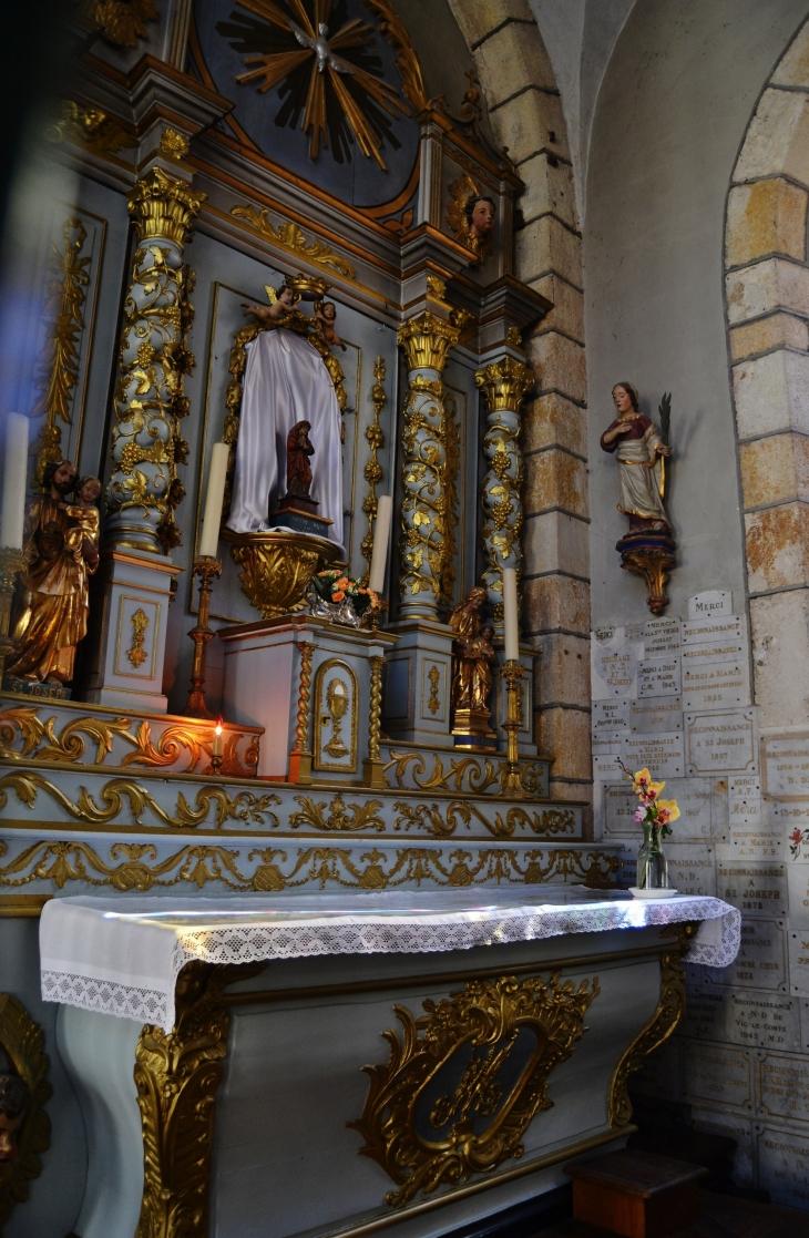 Photo vic le comte 63270 la sainte chapelle vic for Piscine vic le comte