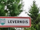 Levernois