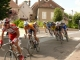 Photo suivante de Clamecy tour de l'Yonne
