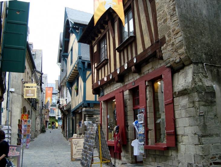 Plan montreuil sous bois for Porte de montreuil code postal