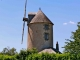 Le moulin de Billion