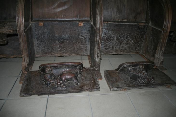 photo poc sur cisse 37530 lors de la depose avant nettoyage poc sur cisse 134230. Black Bedroom Furniture Sets. Home Design Ideas