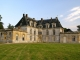 Chateau d'Acquigny