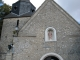 Photo suivante de Breuilpont Eglise Saint Martin