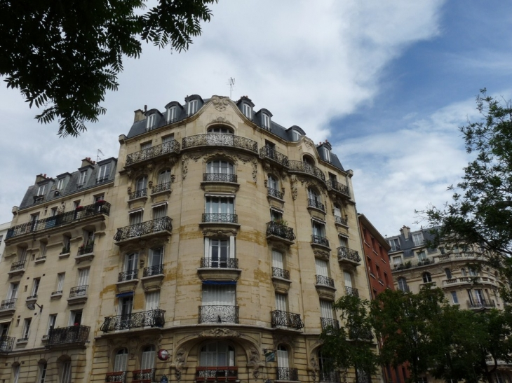 sortir rue paris paris e arrondissement arrondissement