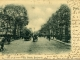 Les Grands Boulevards (carte postale de 1905)