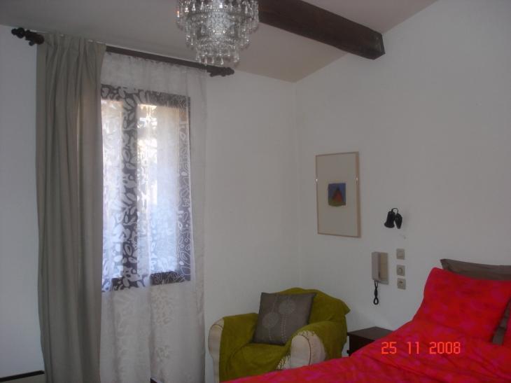 Photo aumessas 30770 la vialle chambre d 39 h tes for Chambre d hote gard