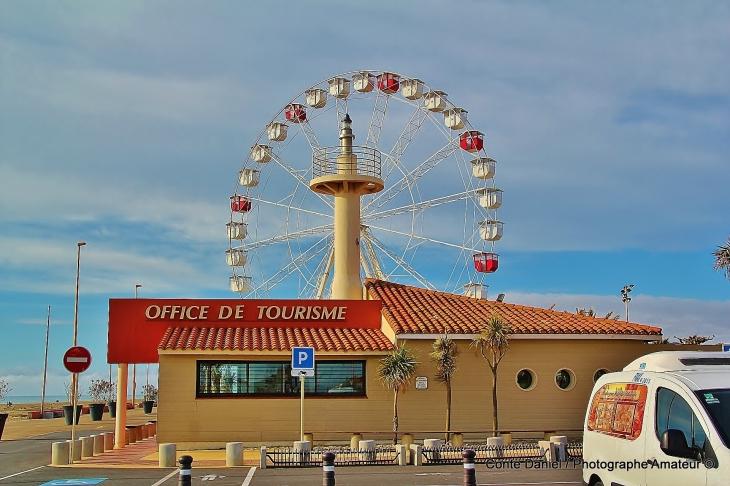 Photo le barcar s 66420 office de tourisme le - Office de tourisme pyrenees orientales ...