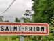 Saint-Frion