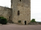 le donjon - A Capdenac, on aime, on y reviendra ...