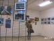 Exposition photographie nature