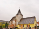 Photo suivante de Parenty   .église Saint-Wulmer