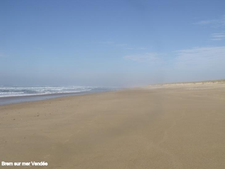 Bretignolles sur mer office tourisme - Office de tourisme blonville sur mer ...