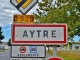 aytre_216105