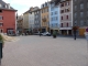 Place Saint Pierre