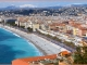 Photo suivante de Nice Nice