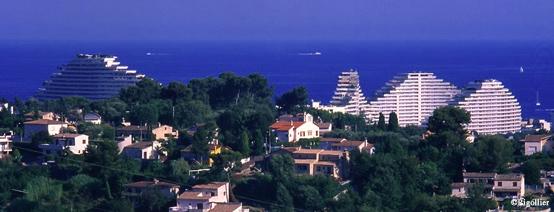 Photo villeneuve loubet 06270 marina baie des anges for Piscine marina baie des anges