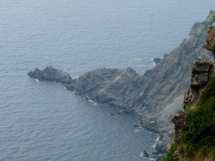Photo six fours les plages 83140 la pointe du cap - Office du tourisme six fours les plages 83140 ...