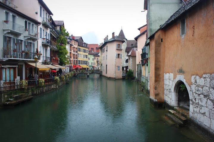 photo annecy 74000 annecy 186871
