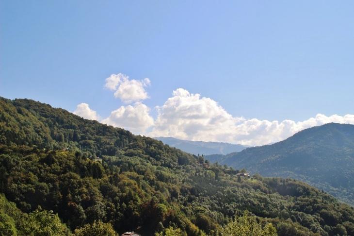 rencontres Rhone Alpes Haute Savoie Cluses