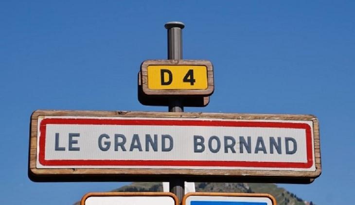 Photo le grand bornand 74450 le grand bornand - Piscine le grand bornand ...