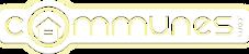 Annuaire des communes de France - communes.com