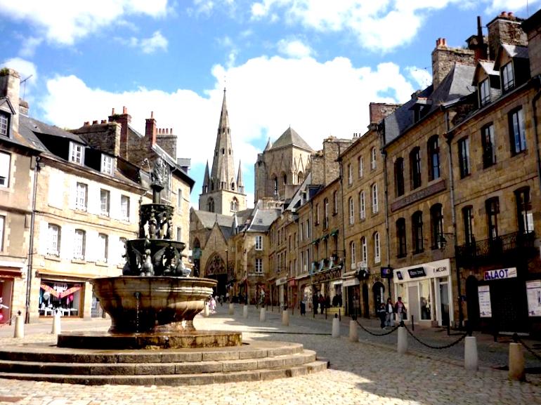 Guingamp-Fontaine-La-Plomee