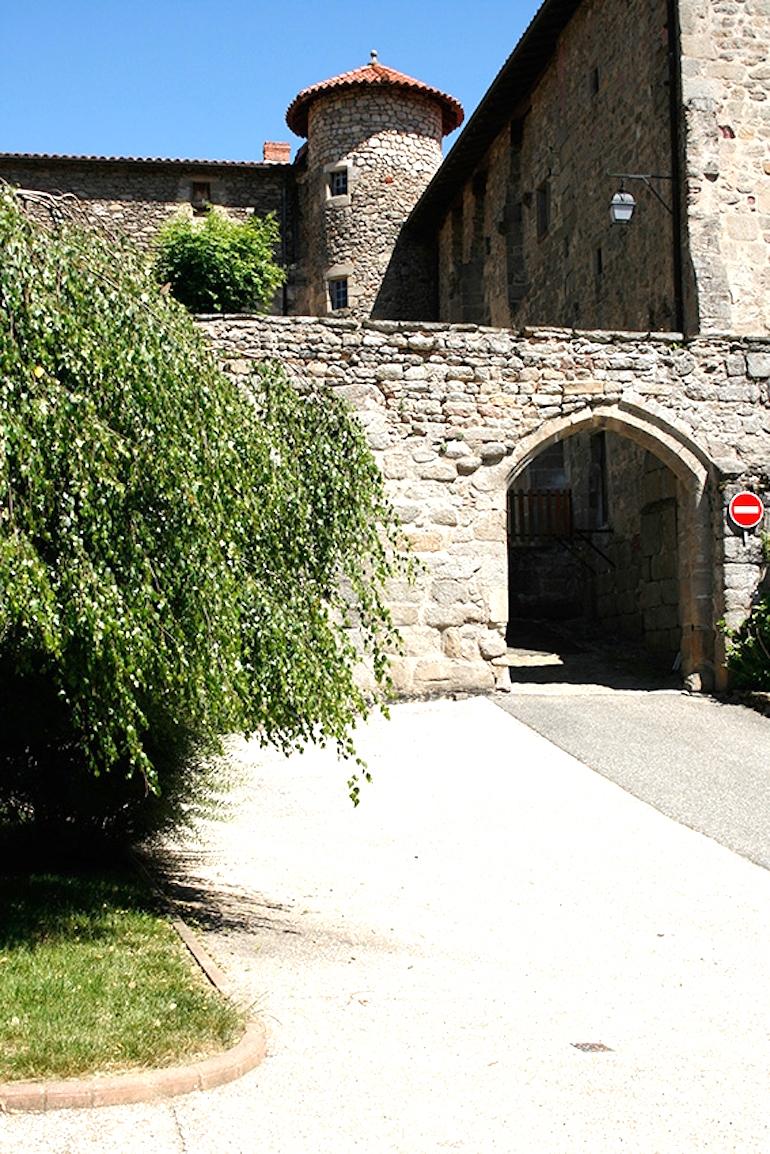 Martinanches-Saint-Dier-d'Auvergne