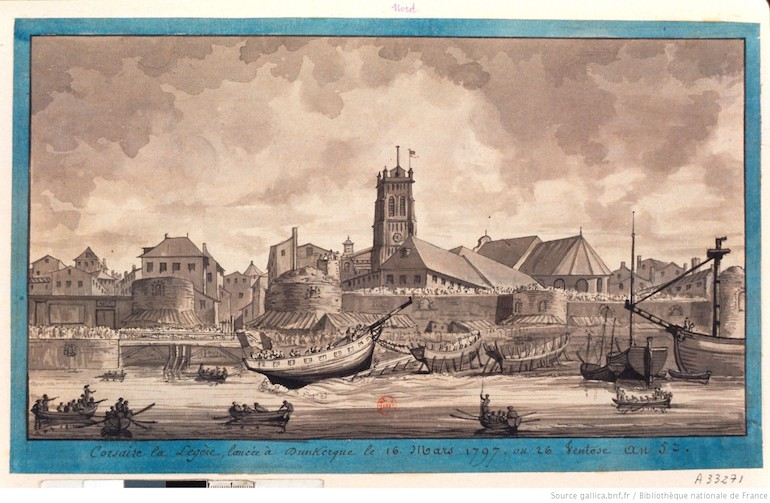https://gallica.bnf.fr/ark:/12148/btv1b7743051x.r=navire%20corsaire?rk=21459;2