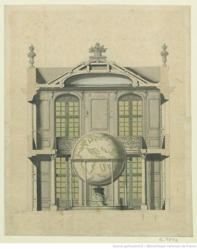 https://gallica.bnf.fr/ark:/12148/btv1b55005614w.r=globe%20coronelli?rk=429186;4