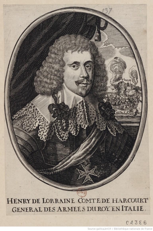 https://gallica.bnf.fr/ark:/12148/btv1b84049524.r=harcourt?rk=236052;4