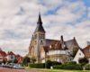 Les plus belles communes de la Côte d'Opale à visiter lors de vos prochainesvacances